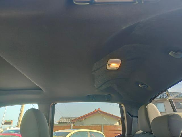 「その他」「タコマ」「SUV・クロカン」「徳島県」の中古車42