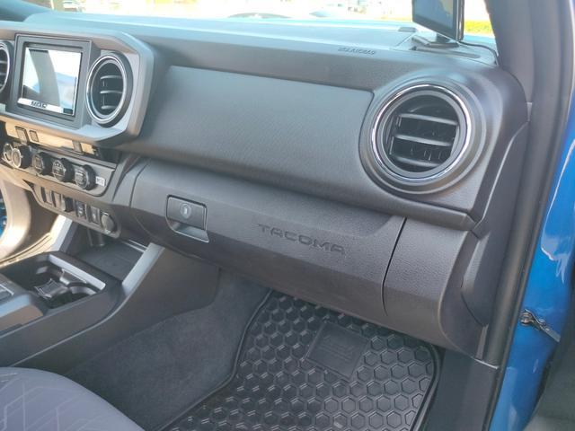 「その他」「タコマ」「SUV・クロカン」「徳島県」の中古車43
