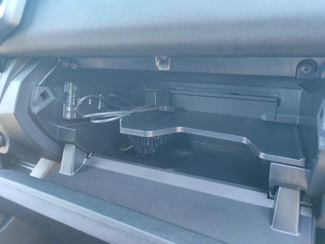 「その他」「タコマ」「SUV・クロカン」「徳島県」の中古車44