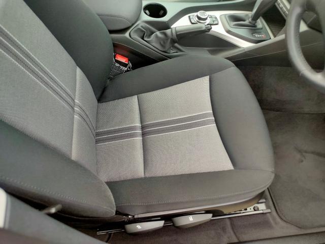 sDrive 18i サンルーフ HID HDDナビ ETC ディーラー車ワンオーナー(13枚目)