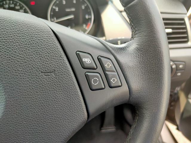 sDrive 18i サンルーフ HID HDDナビ ETC ディーラー車ワンオーナー(15枚目)