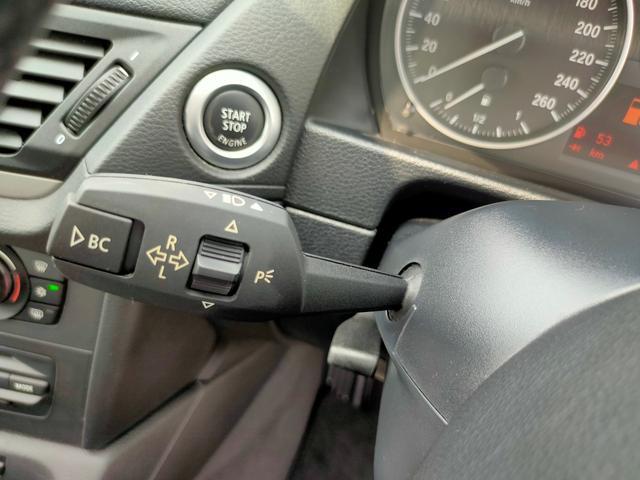 sDrive 18i サンルーフ HID HDDナビ ETC ディーラー車ワンオーナー(19枚目)
