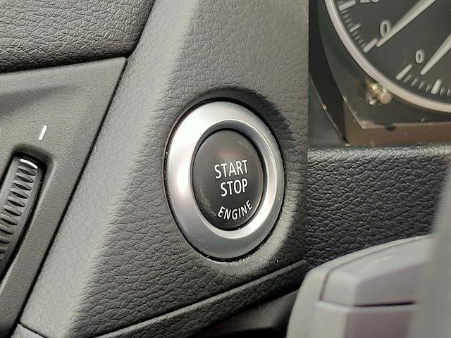 sDrive 18i サンルーフ HID HDDナビ ETC ディーラー車ワンオーナー(20枚目)