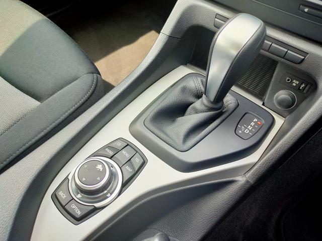 sDrive 18i サンルーフ HID HDDナビ ETC ディーラー車ワンオーナー(23枚目)