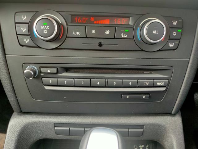 sDrive 18i サンルーフ HID HDDナビ ETC ディーラー車ワンオーナー(29枚目)
