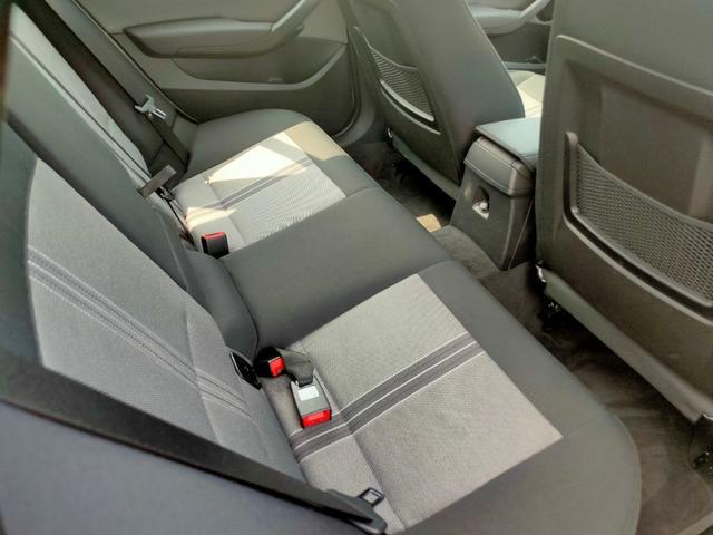 sDrive 18i サンルーフ HID HDDナビ ETC ディーラー車ワンオーナー(31枚目)