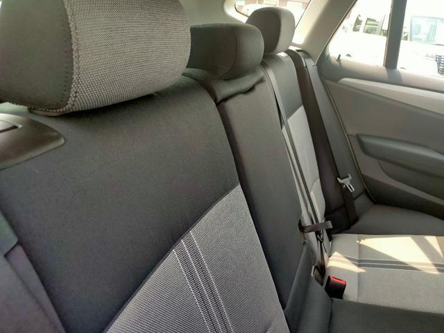 sDrive 18i サンルーフ HID HDDナビ ETC ディーラー車ワンオーナー(32枚目)