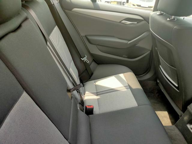 sDrive 18i サンルーフ HID HDDナビ ETC ディーラー車ワンオーナー(33枚目)