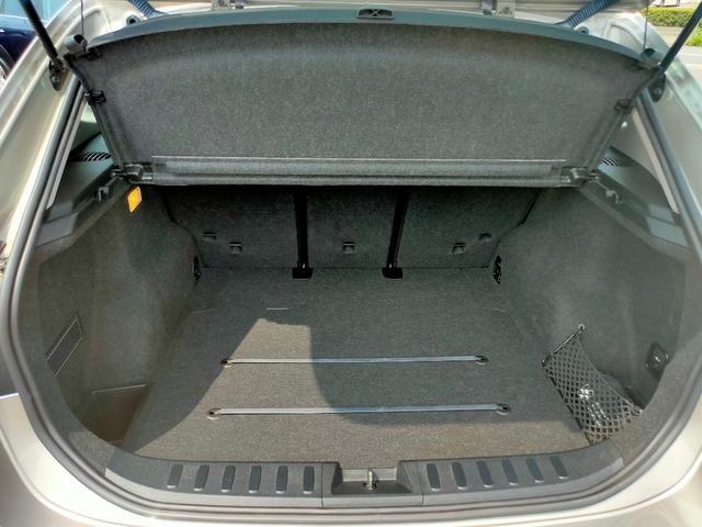 sDrive 18i サンルーフ HID HDDナビ ETC ディーラー車ワンオーナー(36枚目)