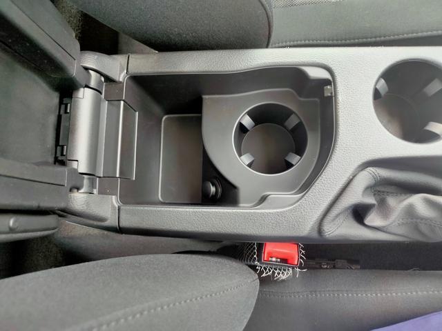 sDrive 18i サンルーフ HID HDDナビ ETC ディーラー車ワンオーナー(39枚目)