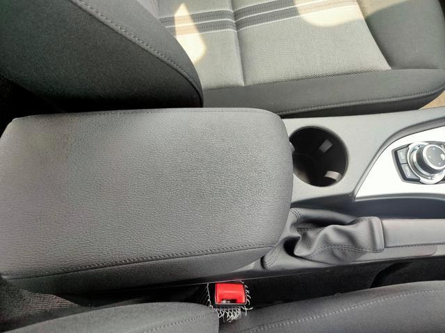 sDrive 18i サンルーフ HID HDDナビ ETC ディーラー車ワンオーナー(40枚目)