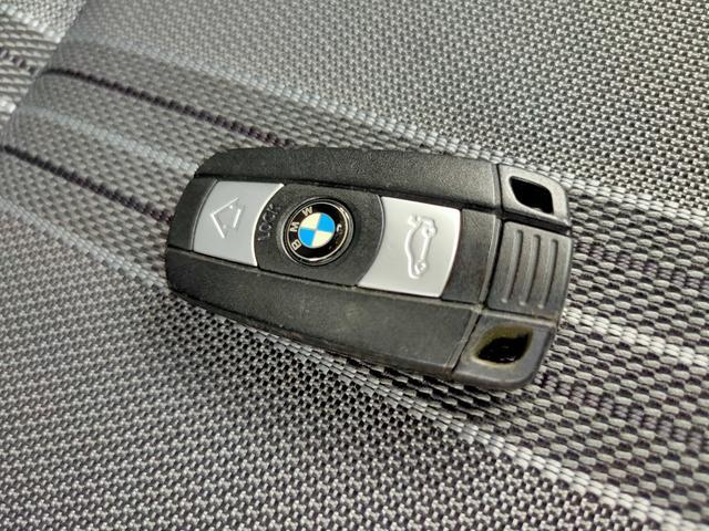 sDrive 18i サンルーフ HID HDDナビ ETC ディーラー車ワンオーナー(41枚目)