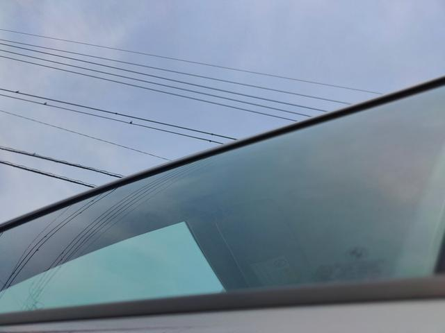 sDrive 18i サンルーフ HID HDDナビ ETC ディーラー車ワンオーナー(42枚目)