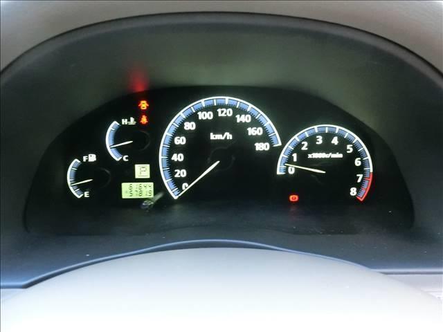 450XVリミテッドED RS-R車高調 19インチAW(11枚目)
