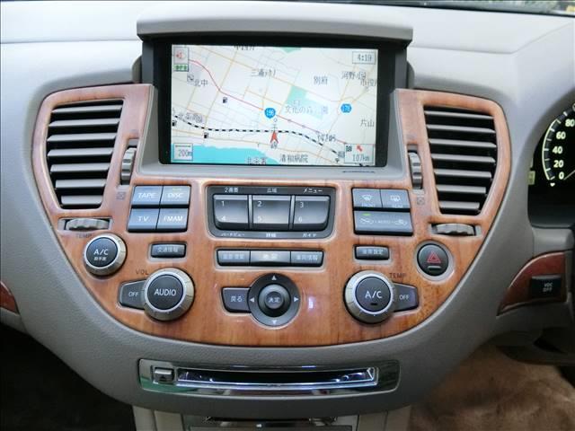 450XVリミテッドED RS-R車高調 19インチAW(12枚目)