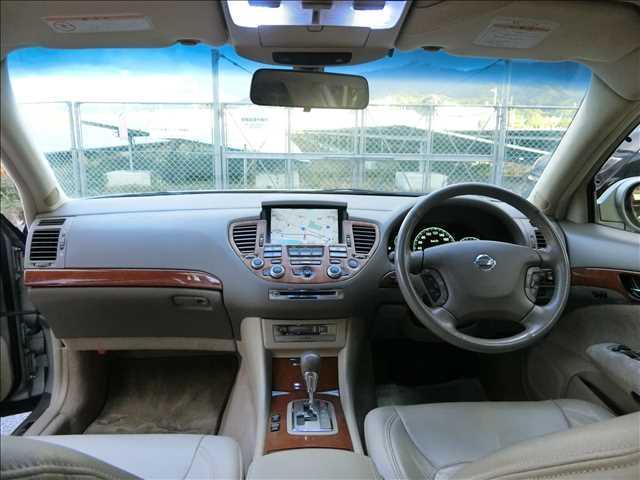 450XVリミテッドED RS-R車高調 19インチAW(17枚目)