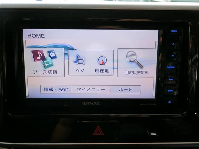 「日産」「デイズルークス」「コンパクトカー」「愛媛県」の中古車12