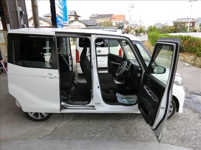「日産」「デイズルークス」「コンパクトカー」「愛媛県」の中古車19