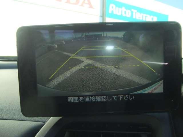 ホンダ S660 660 MUGEN RA