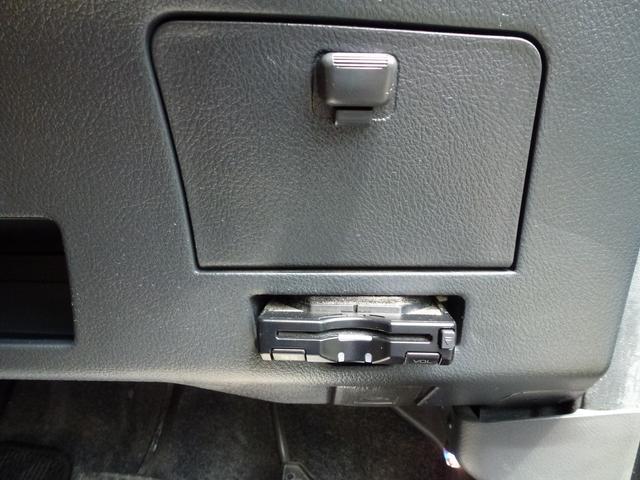 トヨタ bB Z Xバージョン 純正イルミネーション付き キーレス