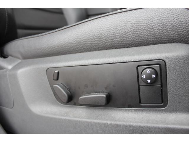 「フォルクスワーゲン」「VW トゥアレグ」「SUV・クロカン」「香川県」の中古車19