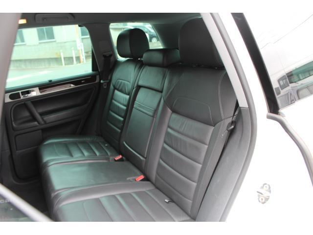 「フォルクスワーゲン」「VW トゥアレグ」「SUV・クロカン」「香川県」の中古車20