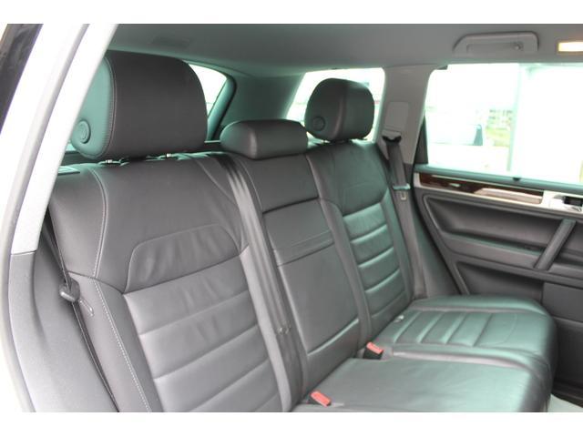「フォルクスワーゲン」「VW トゥアレグ」「SUV・クロカン」「香川県」の中古車21