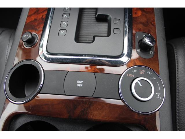 「フォルクスワーゲン」「VW トゥアレグ」「SUV・クロカン」「香川県」の中古車29