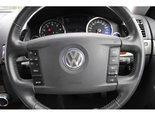 「フォルクスワーゲン」「VW トゥアレグ」「SUV・クロカン」「香川県」の中古車30
