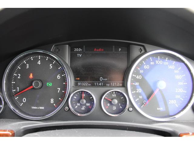 「フォルクスワーゲン」「VW トゥアレグ」「SUV・クロカン」「香川県」の中古車31