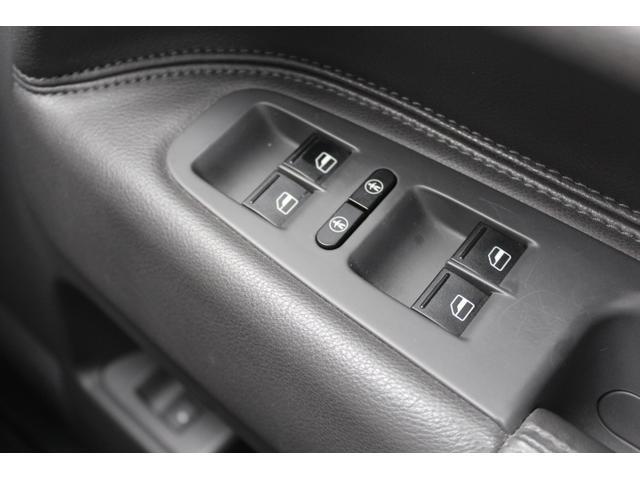 「フォルクスワーゲン」「VW トゥアレグ」「SUV・クロカン」「香川県」の中古車33