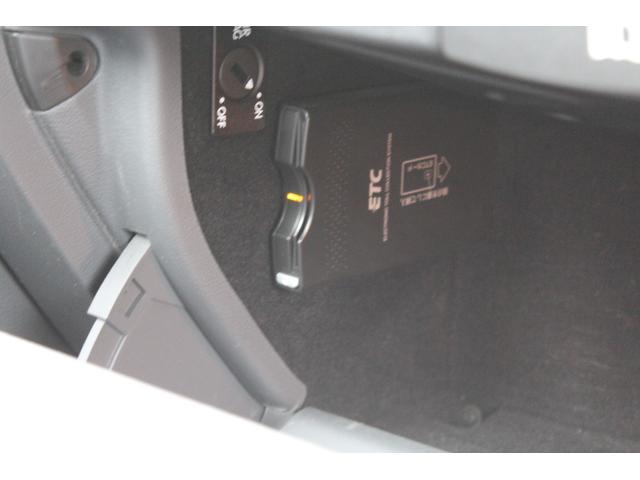 「フォルクスワーゲン」「VW トゥアレグ」「SUV・クロカン」「香川県」の中古車34