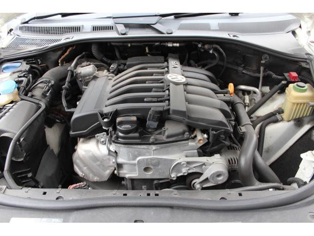 「フォルクスワーゲン」「VW トゥアレグ」「SUV・クロカン」「香川県」の中古車37