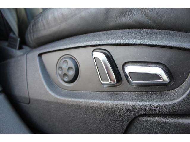 「アウディ」「Q7」「SUV・クロカン」「香川県」の中古車21