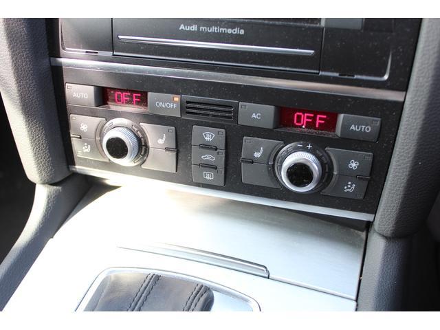「アウディ」「Q7」「SUV・クロカン」「香川県」の中古車32