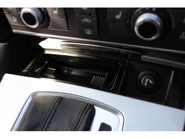 「アウディ」「Q7」「SUV・クロカン」「香川県」の中古車33