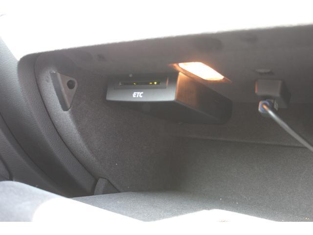 「アウディ」「Q7」「SUV・クロカン」「香川県」の中古車42