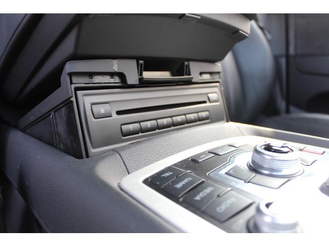 「アウディ」「Q7」「SUV・クロカン」「香川県」の中古車43