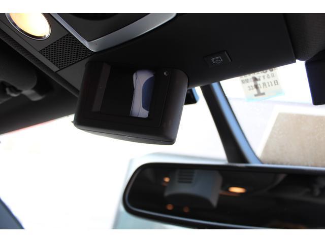 「アウディ」「Q7」「SUV・クロカン」「香川県」の中古車44