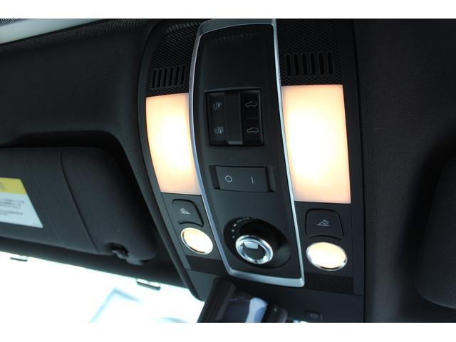 「アウディ」「Q7」「SUV・クロカン」「香川県」の中古車45