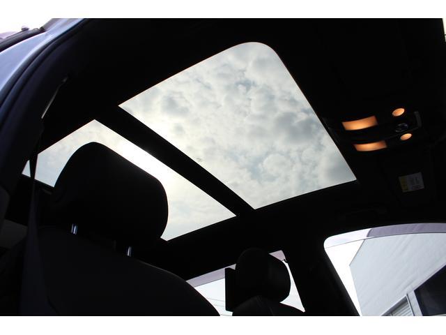 「アウディ」「Q7」「SUV・クロカン」「香川県」の中古車49