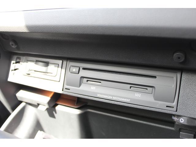 TDI 4モーション Rライン オプション装備/DCCパッケージ オプション装備/R-Line専用レザーシートパッケージ オプション装備/純正20インチアルミホイール 純正ナビ地デジフルセグTVアラウンドビューモニター禁煙車(40枚目)