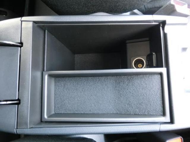 マツダ CX-5 XD ナビTV バックカメラ ETC スマートキー