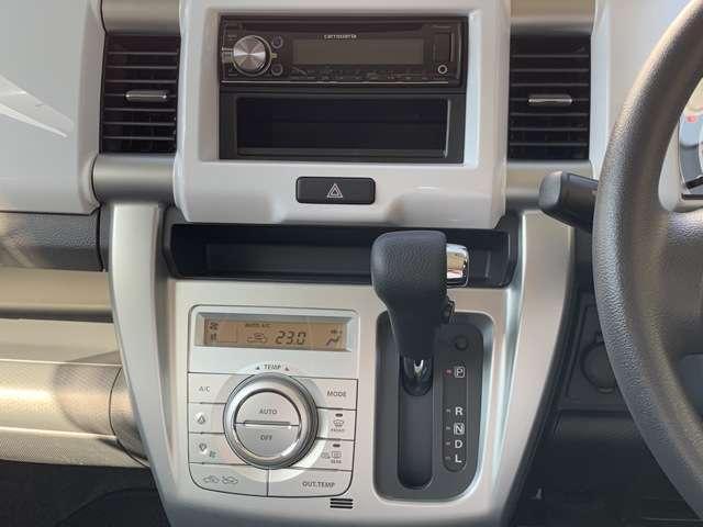 「スズキ」「ハスラー」「コンパクトカー」「高知県」の中古車12