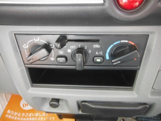 三菱 ミニキャブ・ミーブ CD 10.5kwh エクシードパッケージ ナビ