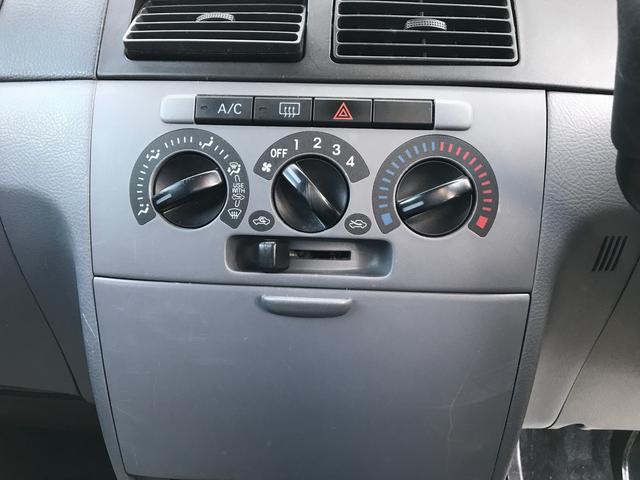 福祉車両 電動格納ミラー CDオーディオ(16枚目)