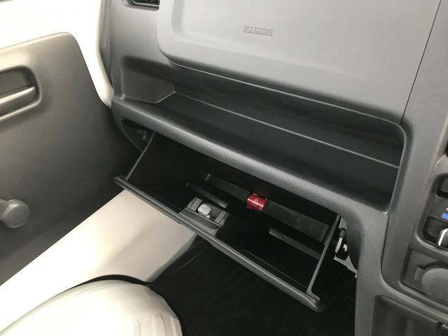 M オートマ 4WD エアコン パワステ バイザー(20枚目)