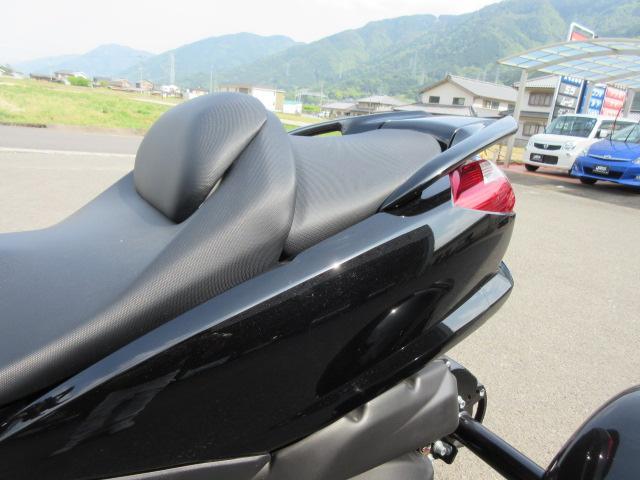 「その他」「日本」「その他」「徳島県」の中古車31