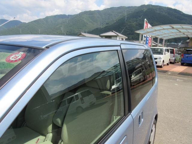 三菱 eKワゴン GS パワスラ ワンオーナー 喫煙臭無し バッテリ新品