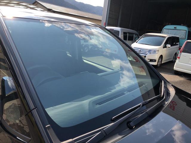 トヨタ ヴォクシー ZS 煌 ナビ フリップダウン 両側パワスラ ドラレコETC